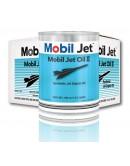 روغن موبیل جت   Mobil Jet Oil II    اول روانکار سار
