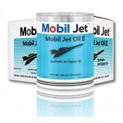 روغن موبیل جت | Mobil Jet Oil II |  اول روانکار سار (5)
