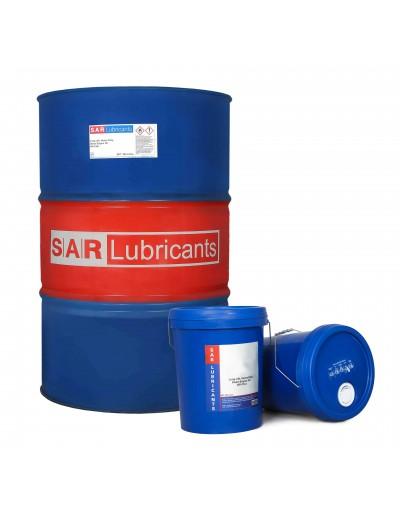 SARMAX OIL 220