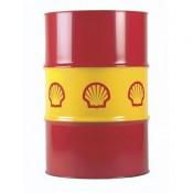 روغن شل |گریس شل | shell  (20)