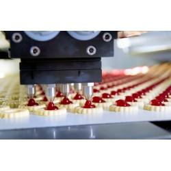 ایمنی غذایی در صنعت چیست؟