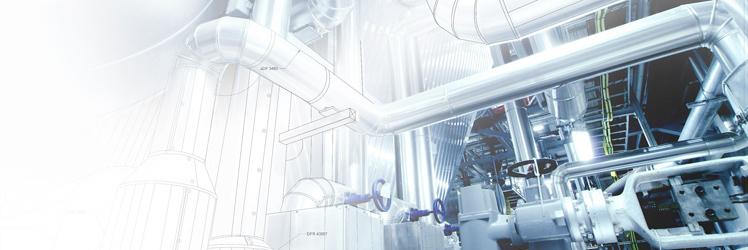 تولید روغن صنعتی